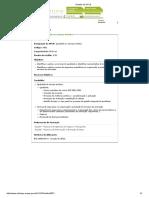 Detalhe Da UFCD - Qualidade