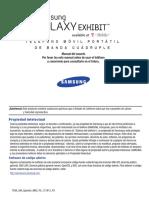 manual-usuario-samsung-galaxy-exhibit-t599.pdf
