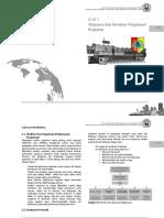 BAB 5 Managemen dan Struktur Organisasi RTBL