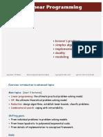 99LinearProgramming (1).pdf