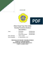 makalah full.pdf