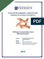 Enfoque_humanistico_de_la_Administracion.docx