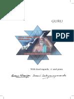 02-Guru-book-pages-English-agn.pdf