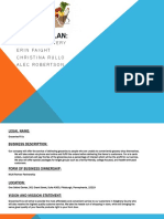 groceries-r-usfinalpresentation.pdf