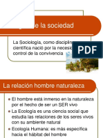 1._Origen_de_la_sociolog_a.ppt