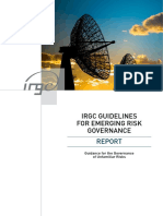 IRGC Guidelines for Emerging Risk Governance.pdf