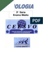 Biologia - CEESVO - apostila3