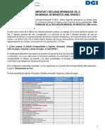 Guía Declaración Mensual de Impuestos (DMI-V2) F1-280718