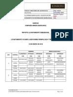 Cmm-rzms-Inf-20191028-52-001(Informe Tecnico Levantamiento Bomba Reimpulsion y Recirculacion) Rev b