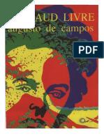 DocGo.Net-46771377 CAMPOS Augusto Rimbaud Livre.pdf