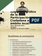 Constitucionalizaciond-privado Hernán Corral
