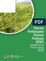 Cover Rpkp