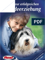 flexi_HundeerziehungD