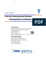 korean uni.pdf