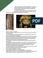 Las Artes Maya1
