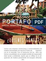 Parques MODIFCADO con precios.pdf