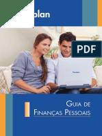 Guia de Financas Pessoais Previplan