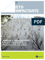 FT-CONCRETO-AUTOCOMPACTANTE.pdf