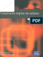 Tratamiento Digital de Señales - Proakis [EASY ENGINEERING].pdf