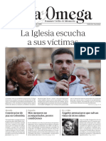 ALFA Y OMEGA - 28 Febrero 2019.pdf