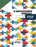 Mas-inclusion-social-lecciones-de-Europa-y-perspectivas-para-America-Latina.pdf