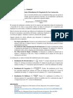 Métodos Para Calcular El Rendimiento de Maquinaria en Una Construcción - LUIS CARLOS BENÍTEZ TORRES