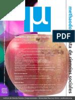 Monografico sobre publicidad engañosa.pdf