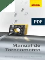 C-1020-18_POR.pdf