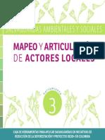 3_MAPEO Y ARTICULACIÓN DE ACTORES.pdf