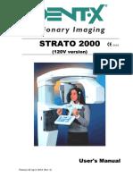 strato2000 User manual.pdf