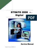 Strato2000  Service Manual - Rev3.pdf