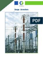 Surge Arrester.pdf