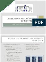 Entidades autosómicas dominantes.pdf