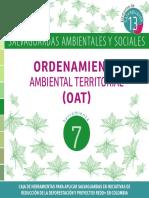 7_ordenamiento Ambiental Territorial