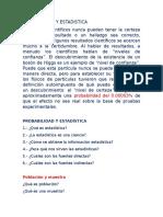 PROBABILIDAD Y ESTADÍSTICA I.docx