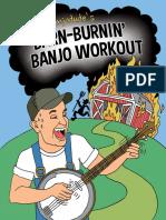 HBDsBarnBurninBanjoWorkout.pdf