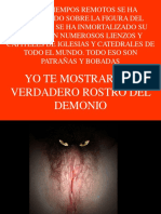 Xxx awollen.pdf