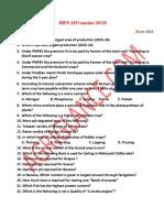 IBPS AFO mains 2018.pdf