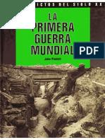 Primera_Guerra Conflictos_SXX_.pdf