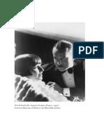 Consuming_distractions_in_Prix_de_beaute.pdf