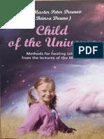 Child_of_Universe.pdf