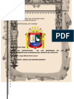 proyecto deinvestigacion.docx