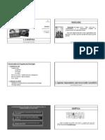 PSI-1G-Agentes responsáveis pelas transmissões hereditárias [Modo de Compatibilidade]