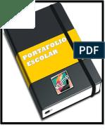 Portafolio-Docente-1.docx