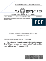 Circolare-NTC18