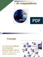 presentacion de redes de computadora.pptx