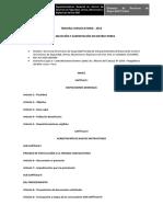 Resolución-1-Exp.-202-2018-1-5001-JS-PE-01-Legis.pe_