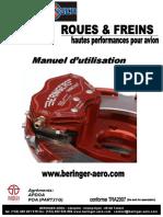 manuel complet FR 26-09-2013 1.pdf