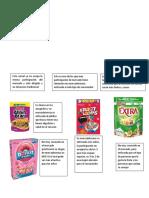 KELLOGS OFERTA Y DEMANADA.docx
