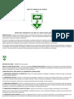 PLAN DE ÁREA INCODELPA 2019.docx